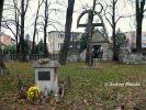 b_150_100_16777215_00_images_krakow_krakow384c.JPG