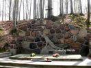 b_150_100_16777215_00_images_malopolskie4_skrzyszow_kruk.jpg