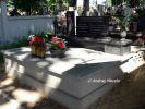 b_150_100_16777215_00_images_malopolskie4_szczepanow.jpg
