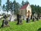 b_150_100_16777215_00_images_malopolskie5_wierzchoslawice215c.jpg