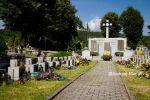 b_150_100_16777215_00_images_malopolskie6_stsacz_kwatera7.jpg