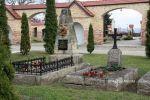 b_150_100_16777215_00_images_malopolskie8_biecz_wawro.JPG